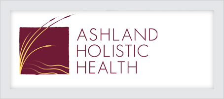 Ashland Holistic Health